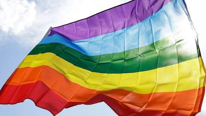 Polský starosta chce vypudit z radnice matky lesbiček