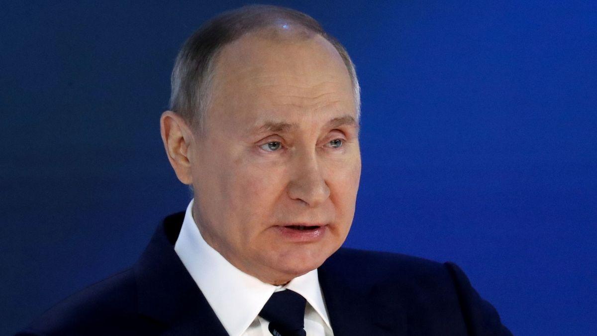 Čtyřdenní pracovní týden? Rusko o něm diskutuje