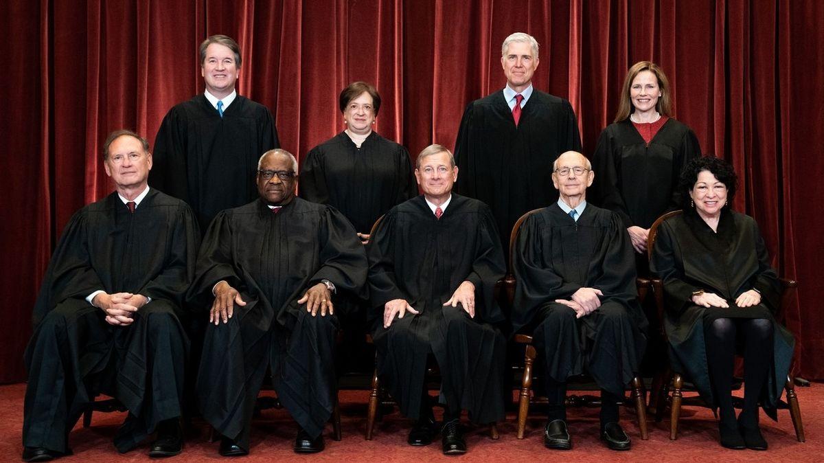 V USA se schyluje k bitvě hodnot. Nejvyšší soud projedná právo na potrat