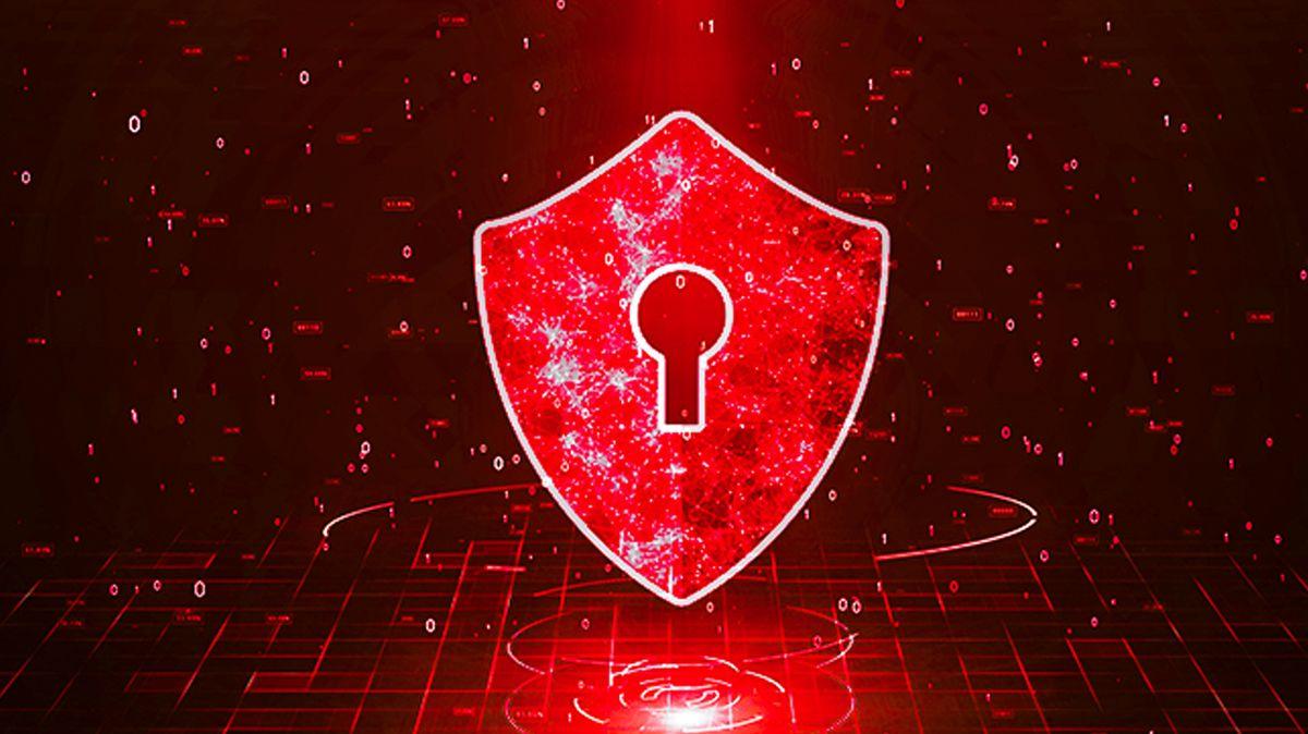 5 zásad ochrany firemních dat