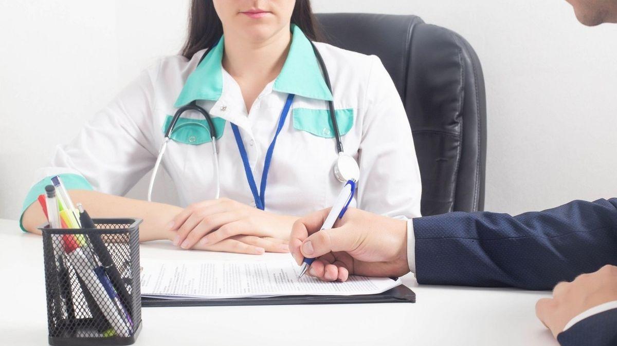 Ve Španělsku chtějí umožnit úřední změnu pohlaví i bez diagnózy a terapie už od 14 let