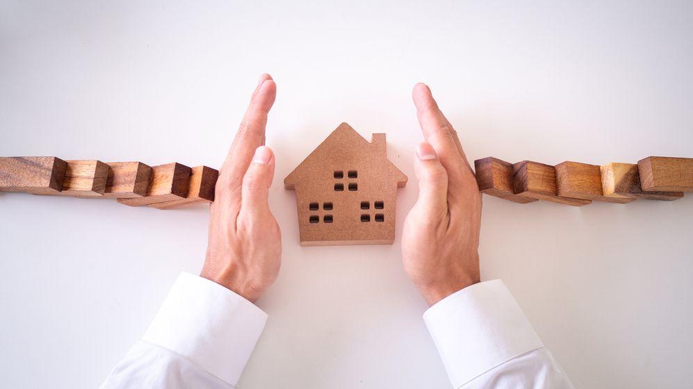 Přehledně: Jaké jsou nejčastější mýty u pojištění