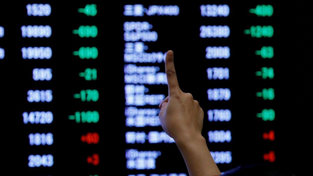 Čína likviduje soukromé školy a zahraniční investory