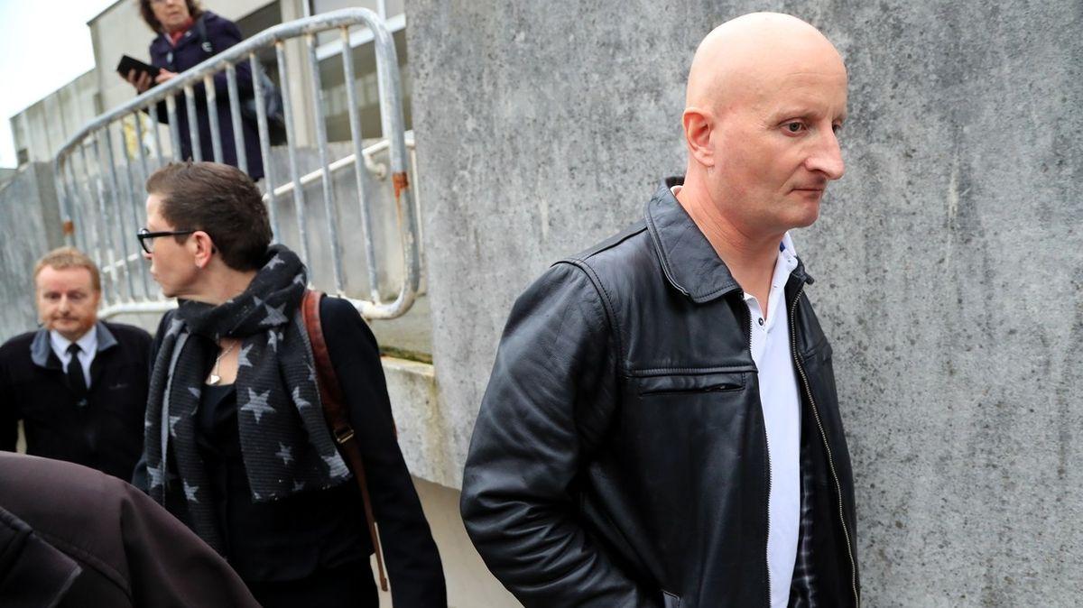 Zabiják koček z anglického Brightonu dostal pět let vězení