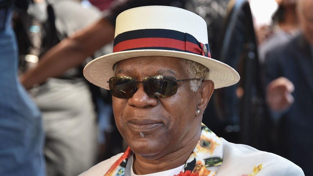 Zemřel další spoluzakladatel americké funkové kapely Kool & The Gang