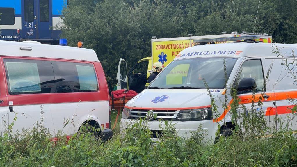 Tragický začátek srpna, při nehodách zemřelo už osm lidí