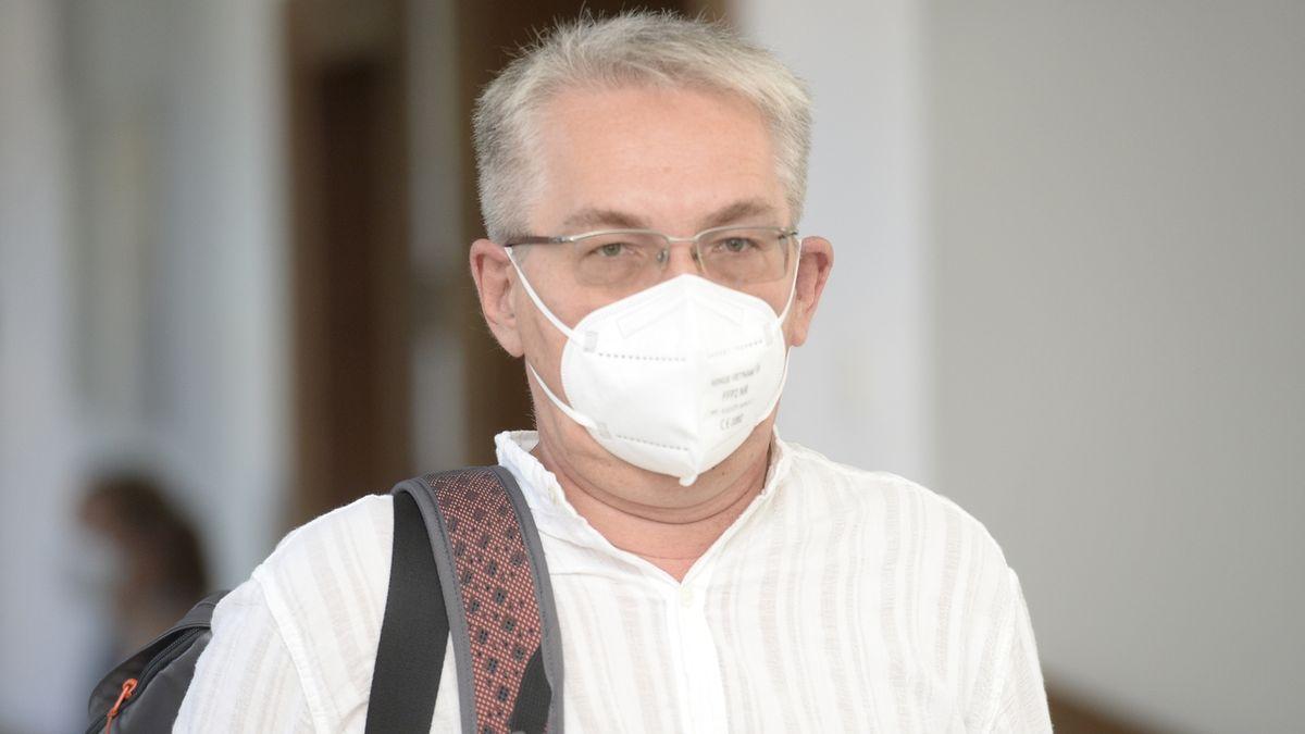 Podnikatel stíhaný za vraždu advokátky může být vydán do Ruska