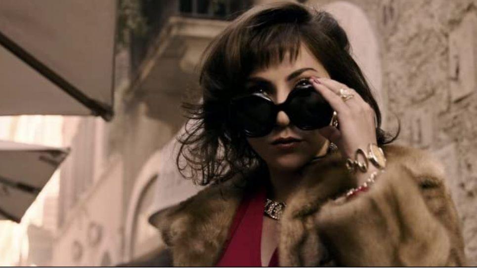 Milionářská rodinka Gucciů. Podvody i vražda ve filmu s Lady Gaga a Alem Pacinem