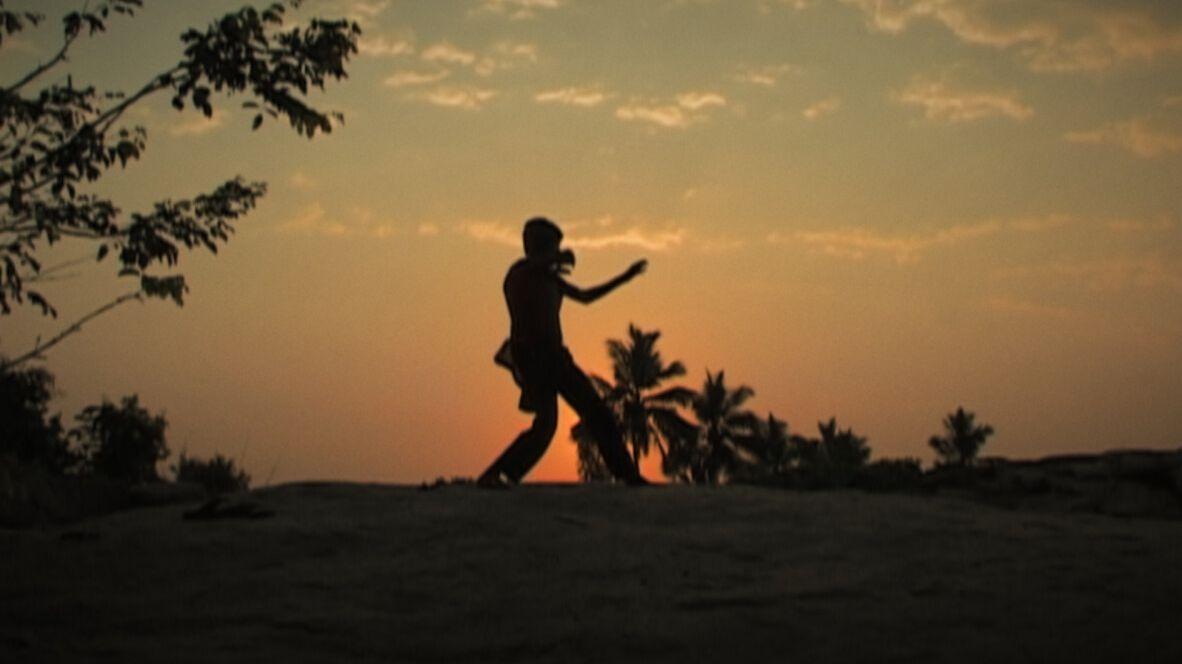 RECENZE: Ananda. V Indii mnozí hledají, ale málokdo nachází