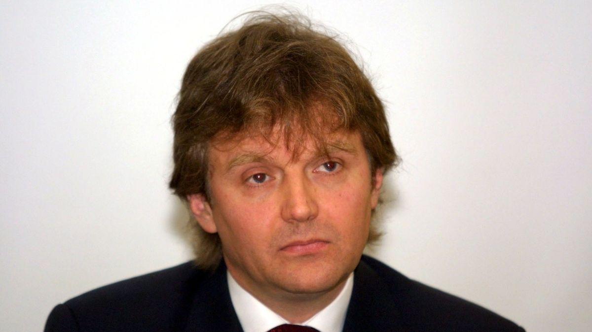Rusko stálo za otravou Litviněnka, uvedl evropský soud