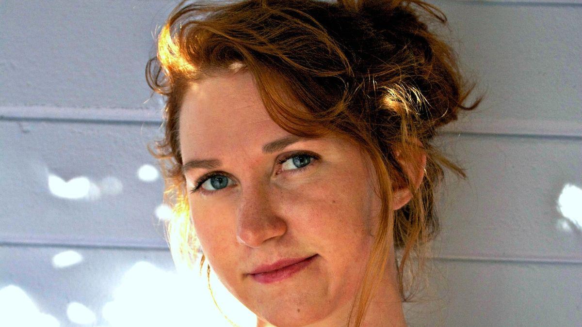 Spisovatelka Lily Brooks-Dalton: Svět scénářů je jiný než ten knižní