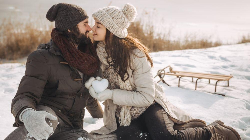 Existuje šest stylů lásky. Podívejte se, jaký charakterizuje vás