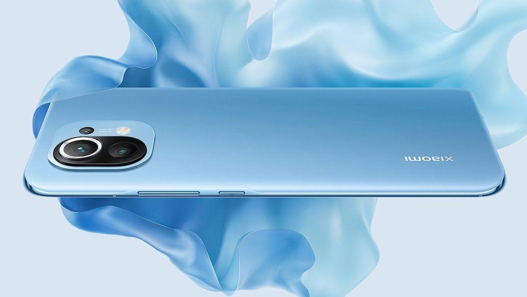 Nejlepší mobil od Xiaomi útočí velmi atraktivní cenovkou
