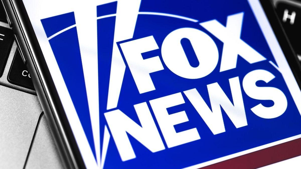 Přišla o diváky, teď přijde i o peníze. Fox čelí žalobě za lhaní o volbách