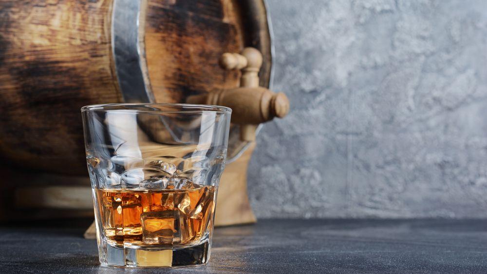 Investice do vína a whisky poráží inflaci