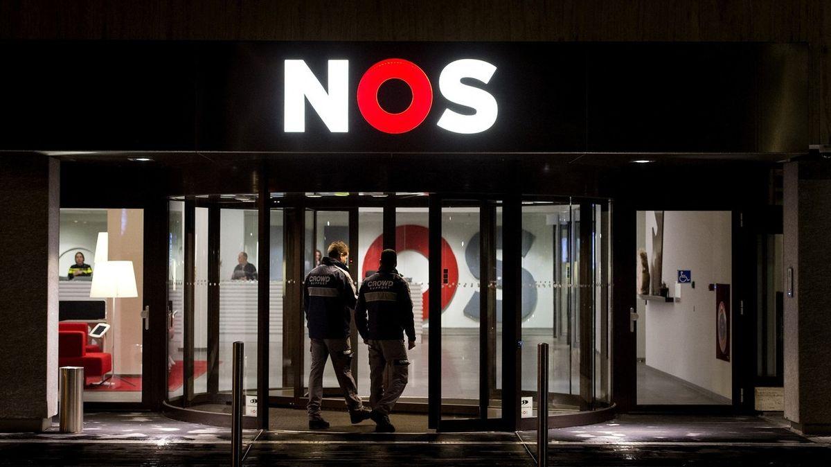V novém nizozemském pořadu se dospělí svlékají před dětmi do naha