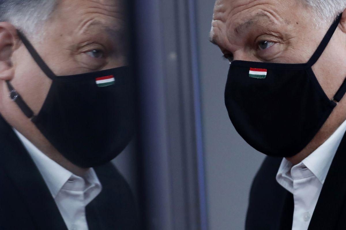 Situace v Maďarsku se zhoršuje. Přibylo 11 132 nakažených, zdravotnictví nestíhá