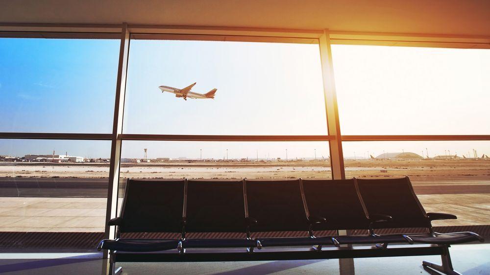 Americká Atlanta ztratila prvenství. Nejrušnější letiště světa je v Číně
