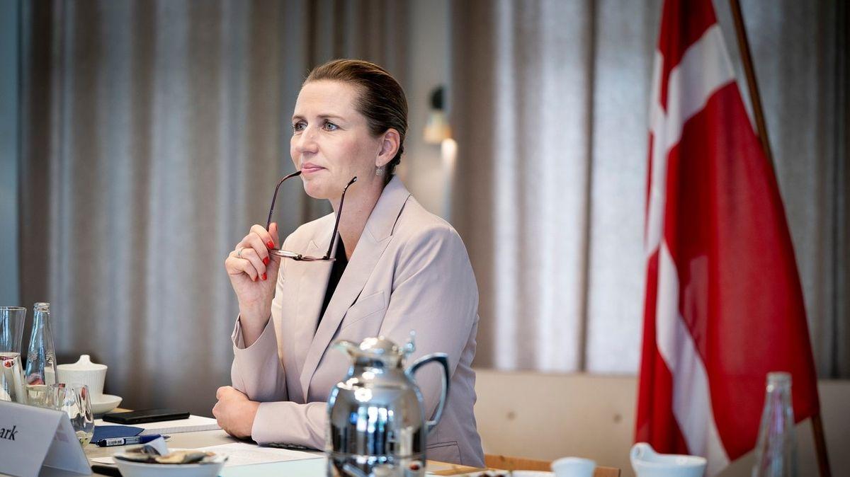 Běžte domů, už je tam klid. Dánský přístup k syrským uprchlíkům budí rozpaky