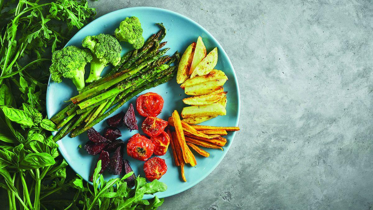 Veganství: Zdravé stravování, nebo cesta k nemocem?