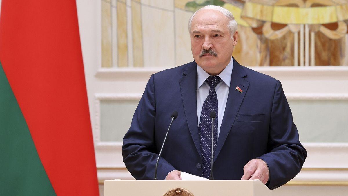 Zpravodajka OSN přirovnala Bělorusko k totalitním státům