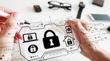 Kvyřízení na úřadu stačí internet