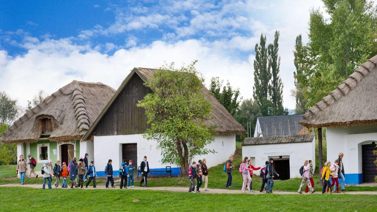 Východ Moravy je hitem. Má nejvytíženější hotely v Česku