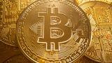 Salvadorci si zvykají na placení bitcoinem. Problémy přetrvávají