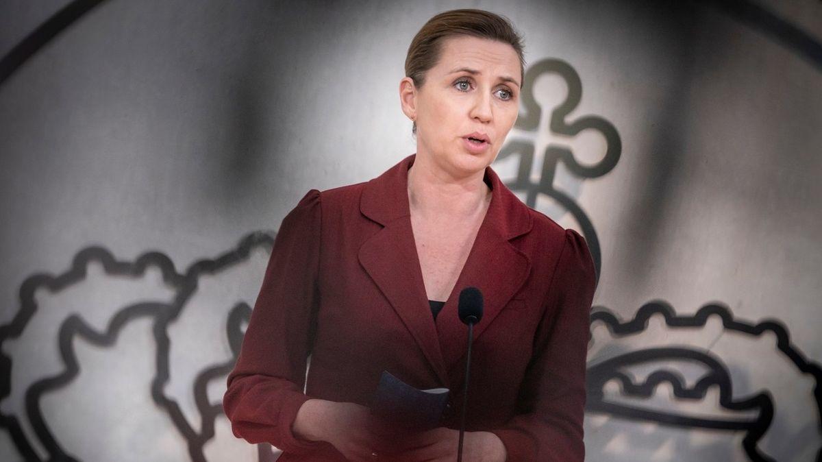 Migranti v Dánsku si budou muset dávky odpracovat