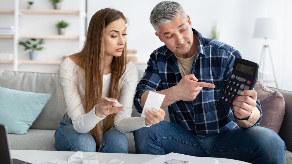Průzkum: Češi se poučili, výhodnost půjčky umí posoudit lépe než před pěti lety