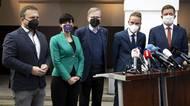 SPOLU a PirStan chystají demontáž stavebníhozákona