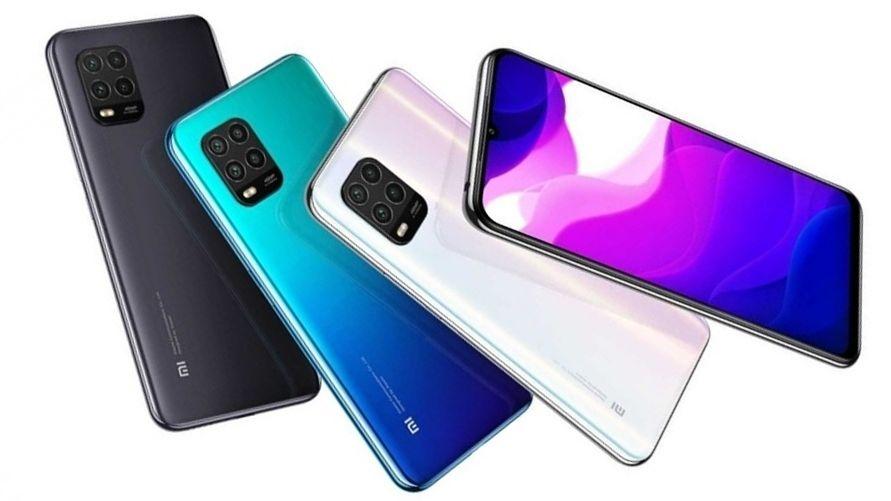 Společnost Xiaomi zvýšila tržby o rekordních 64 procent. Díky prodeji telefonů