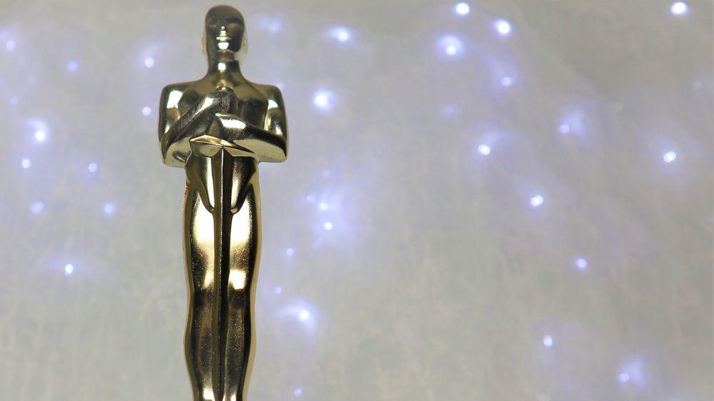 Oscary proběhnou v dubnu, virtuální předávání odmítají