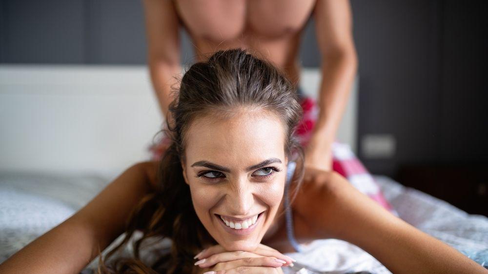Nemáte náladu na sex? Vyzkoušejte těchto šest sexy aktivit