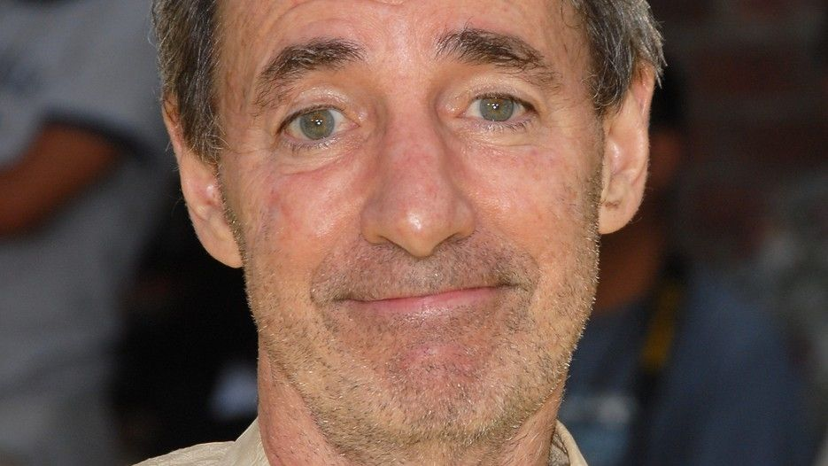Doktor Dlaha ze Simpsonů má po 31 letech nový hlas, herec musí být černý