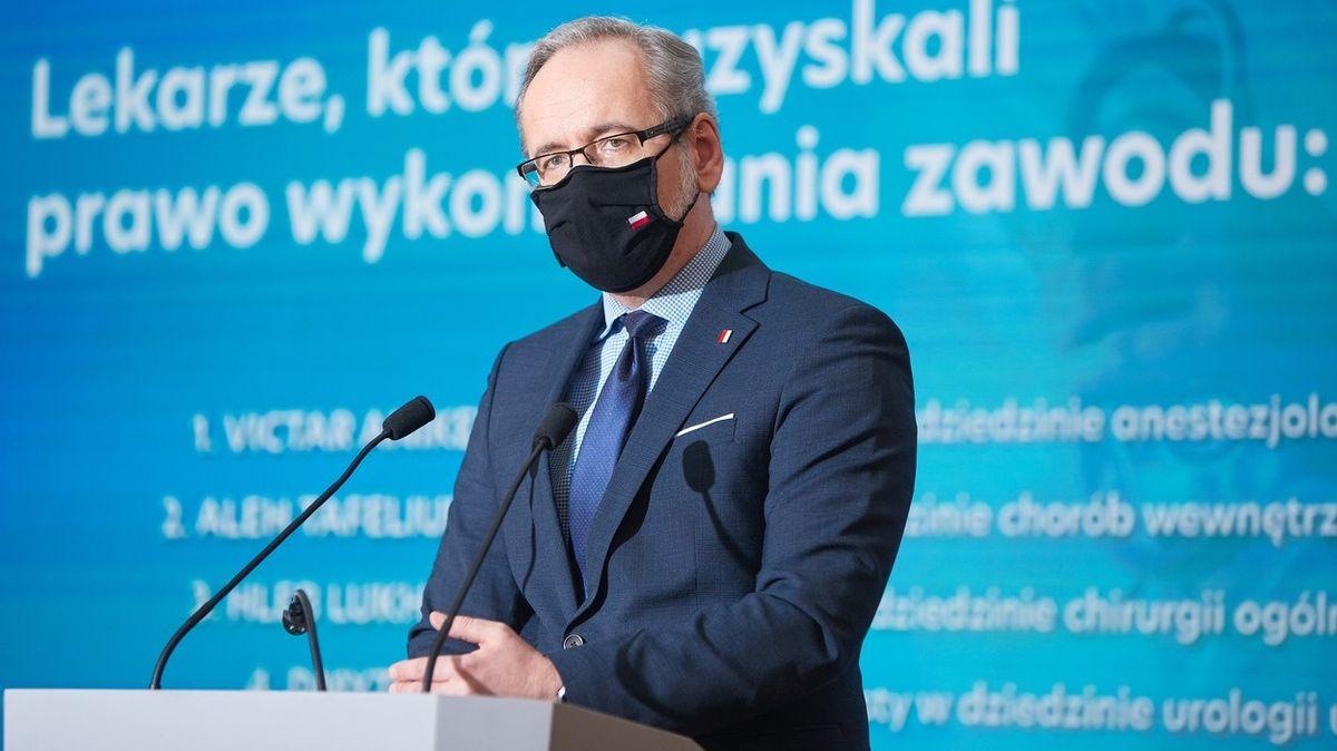 Polsko nevyloučilo omezení na hranicích s Českem