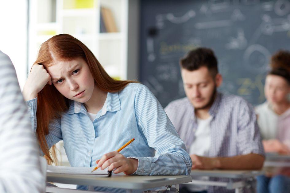 U maturit se i letos ruší slohy z češtiny a cizích jazyků.