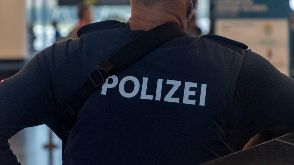 V Rakousku zadrželi dva kradoucí Čechy s padělanými eury