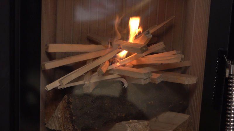 Topíte správně? Kamnář radí, jak se ohřát bezpečně a ekologicky