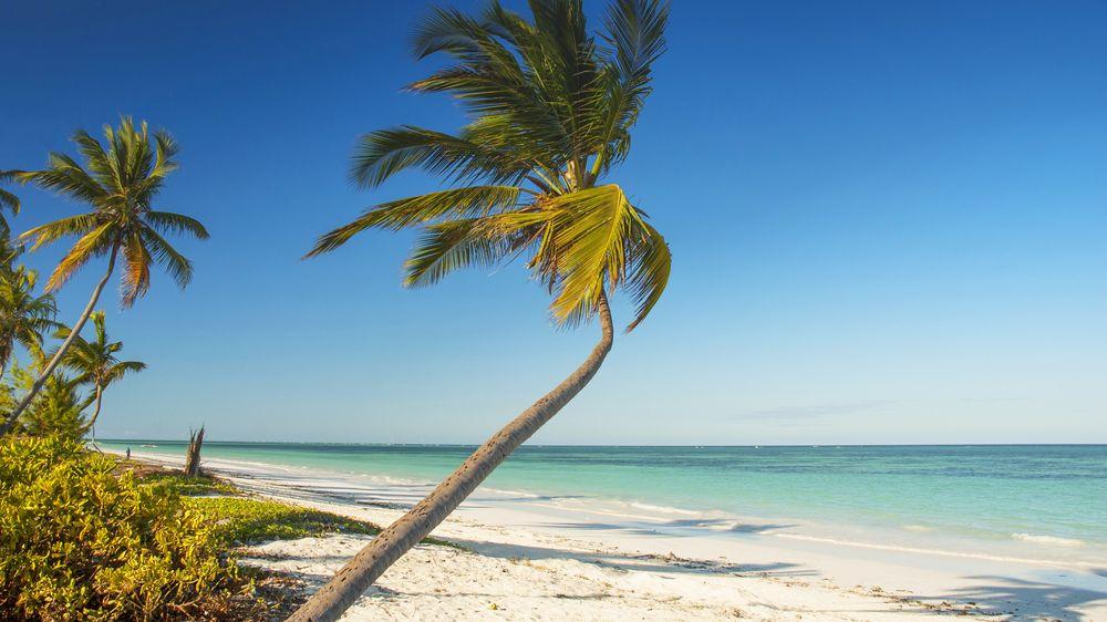 Začal platit zákaz cest na Zanzibar. Cestovní kanceláře hledají alternativy