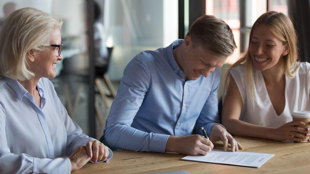 Finanční poradna: Jak řešit energie v pronajatém bytě