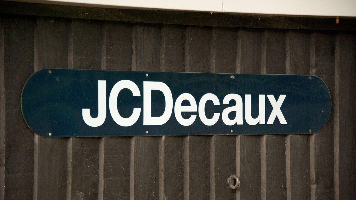 Schillerová: JCDecaux dluží Letišti Praha nájemné za reklamu