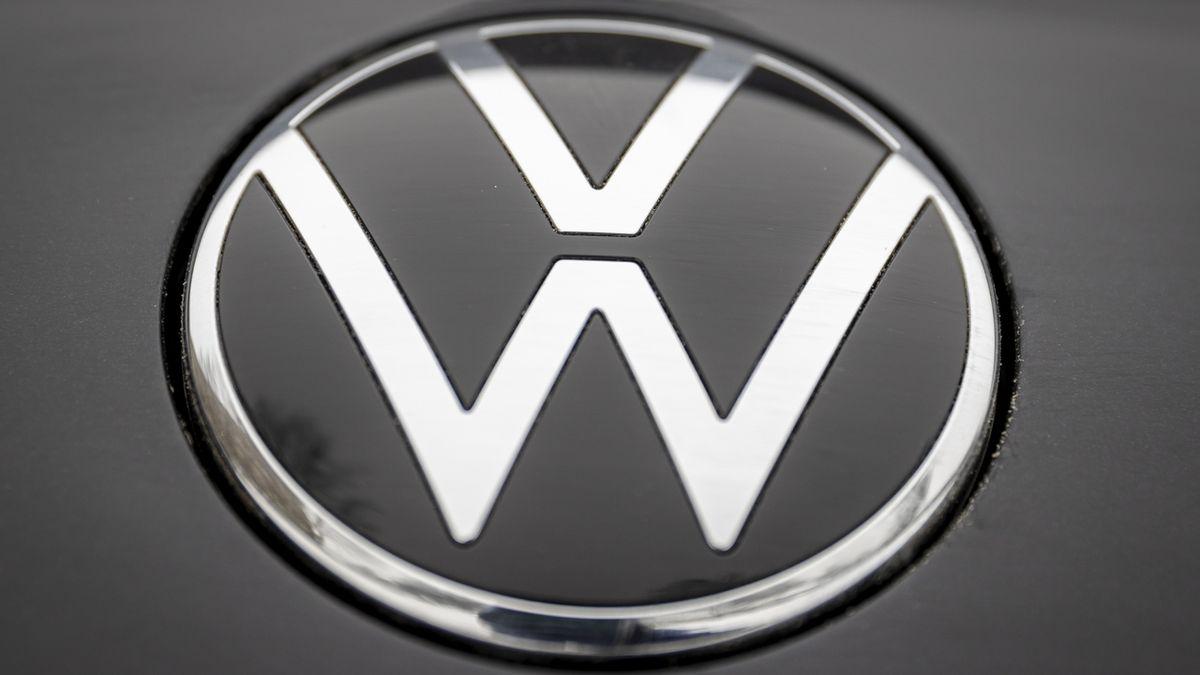 Co letos chystá koncern Volkswagen? Elektromobily, ale i modernizaci spalovací nabídky