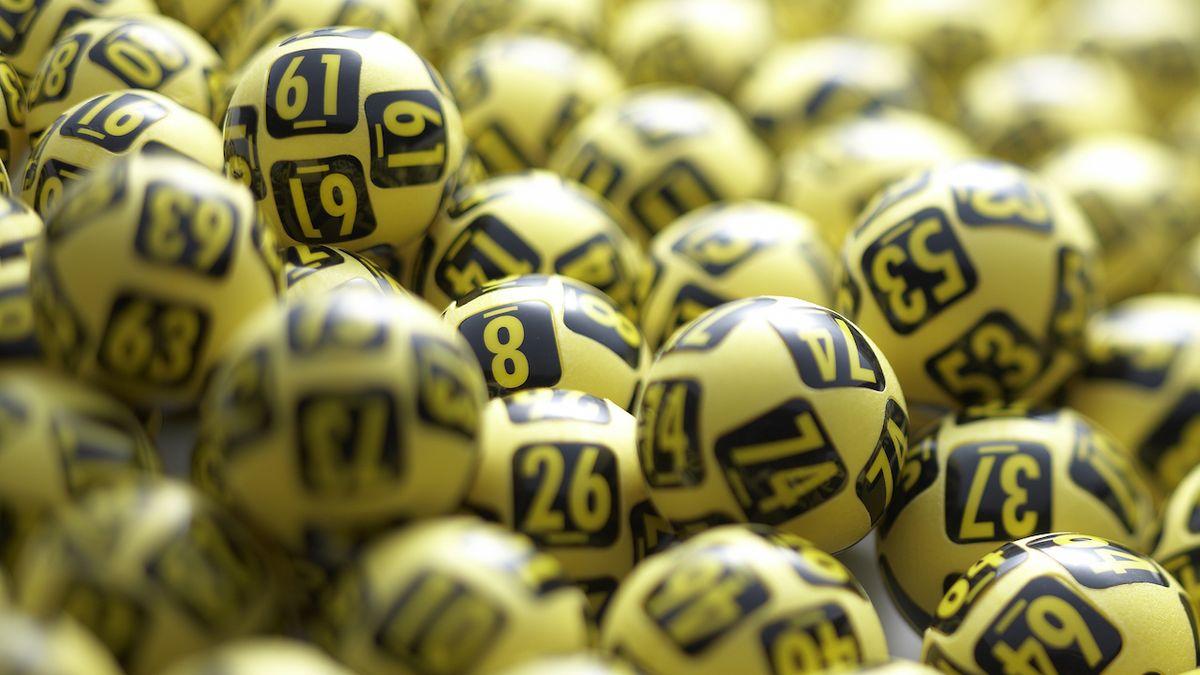 Ve Sportce padl na Velký pátek Superjackpot, výherce získal 87 milionů