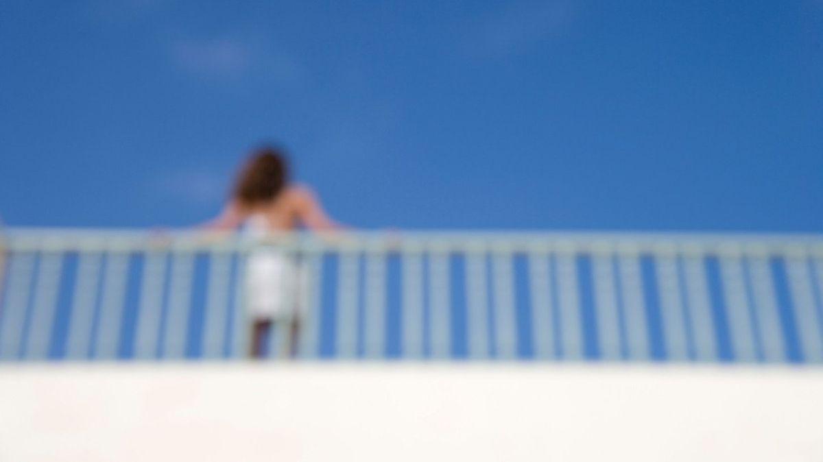 Dubajská policie vyhmátla nahé modelky z Evropy, teď mají pořádný problém