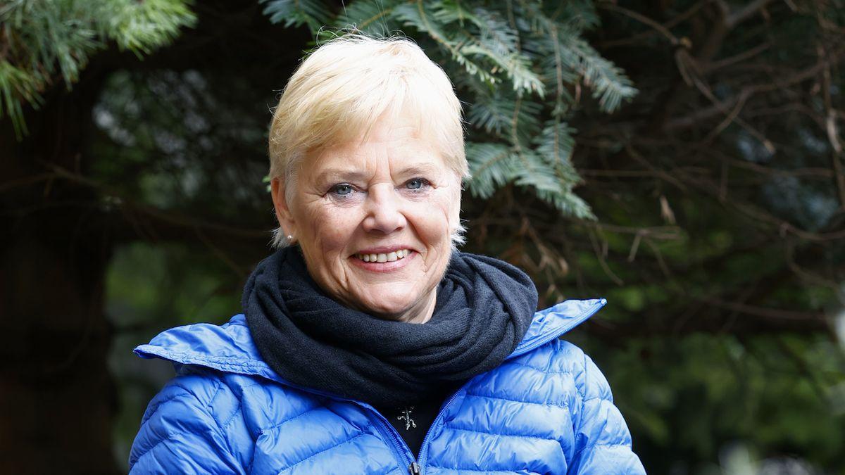 Milena Holcová: Nejlepší zážitky začínají průšvihem