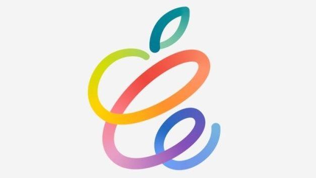 Apple odhalil nový iPhone. A hromadu novinek k tomu