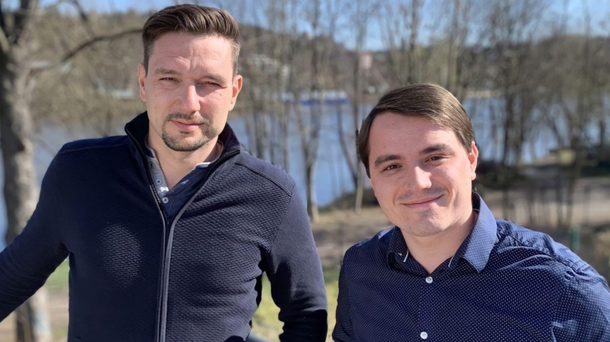 Čechům ročně zmizí zkapes i30 tisíc za předražené platby. Nápravu zajistí antivirus Patron GO