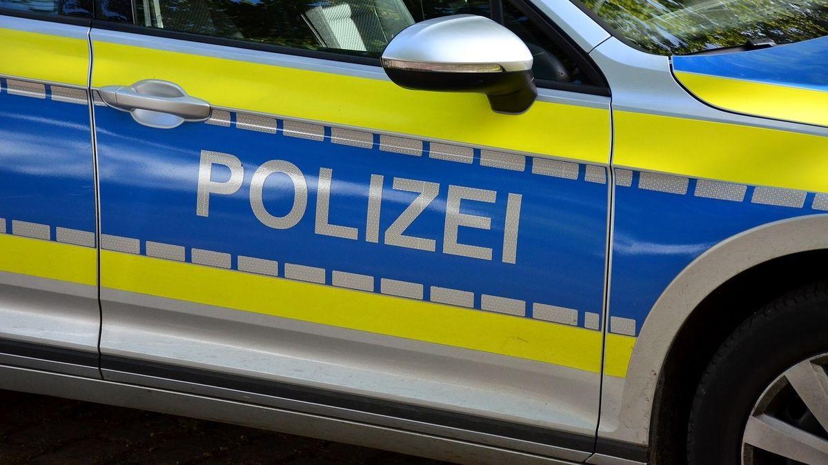 Německo zadrželo univerzitního vědce. Pracoval pro ruské tajné služby