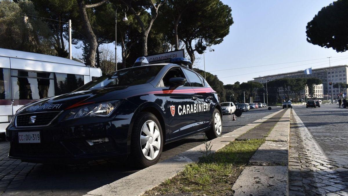 Smrt v Benátkách: Mladého Slováka našli v luxusním hotelu
